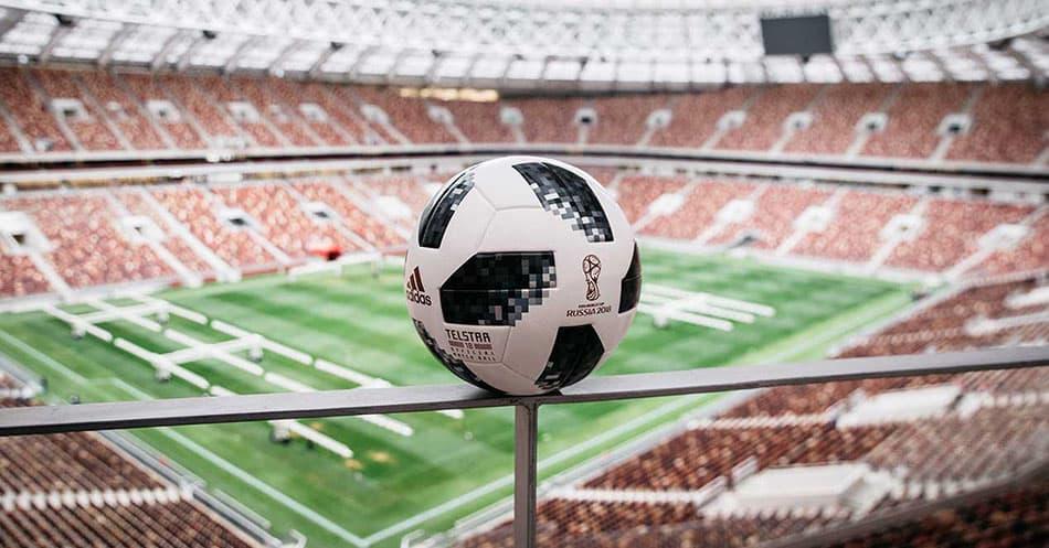 pelota de futbol, balon de futbol, balon de futbol profesional