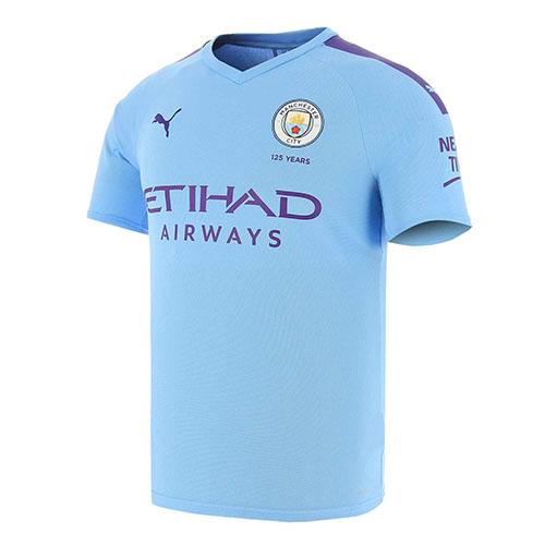 camiseta mas bella de manchester city