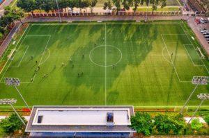 reglamento del futbol, reglamento de futbol, reglas basicas del futbol, cuales son las reglas del futbol, arbitro de futbol