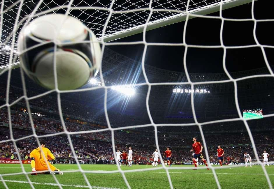 goles de cristiano ronaldo, los mejores goles del mundo
