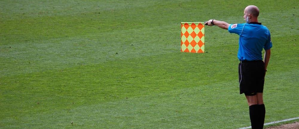 nuevas reglas de la fifa, nuevas reglas futbol, nuevas reglas fifa, nuevo reglamento del futbol 2019, nuevas reglas futbol