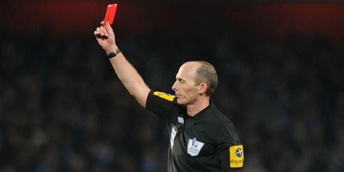 tarjetas a los entrenadores, nueva regla de tarjetas en el futbol para los entrenadores