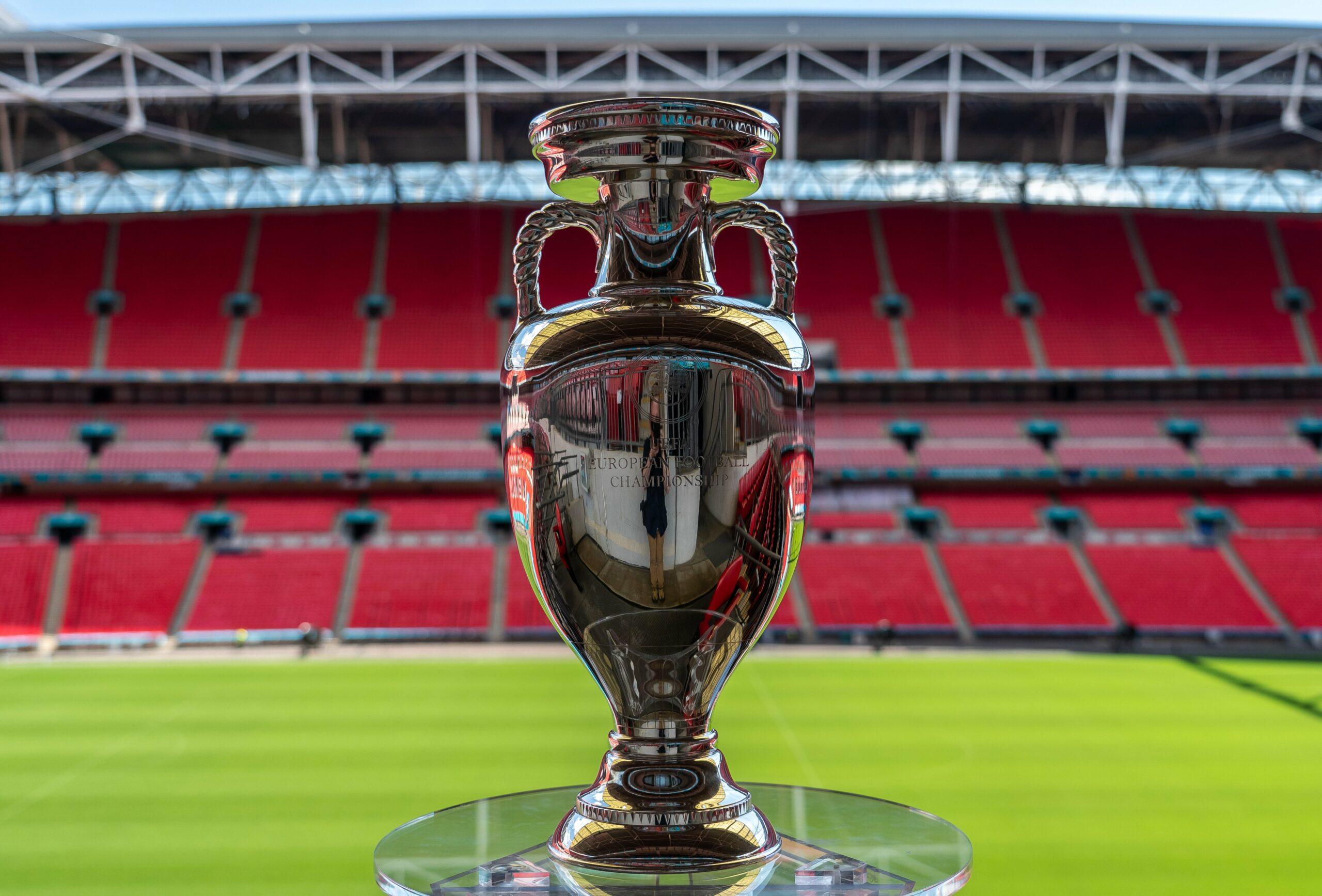 Eurocopa 1