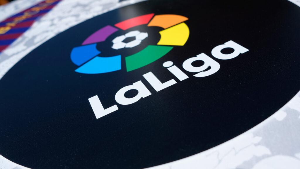 """La Liga en España se aprieta. Ronald Koeman: """"Será un final emocionante"""""""