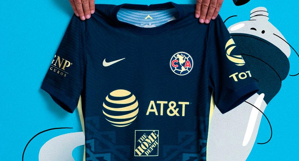 Nike Sporting Club 2021-22 1