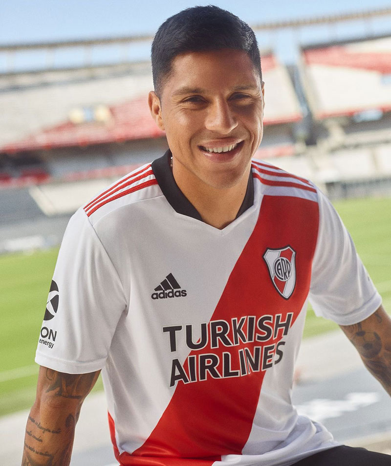 adidas river plate 1