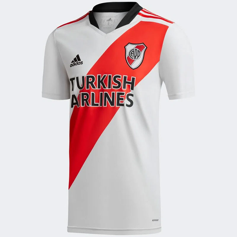 adidas river plate 2