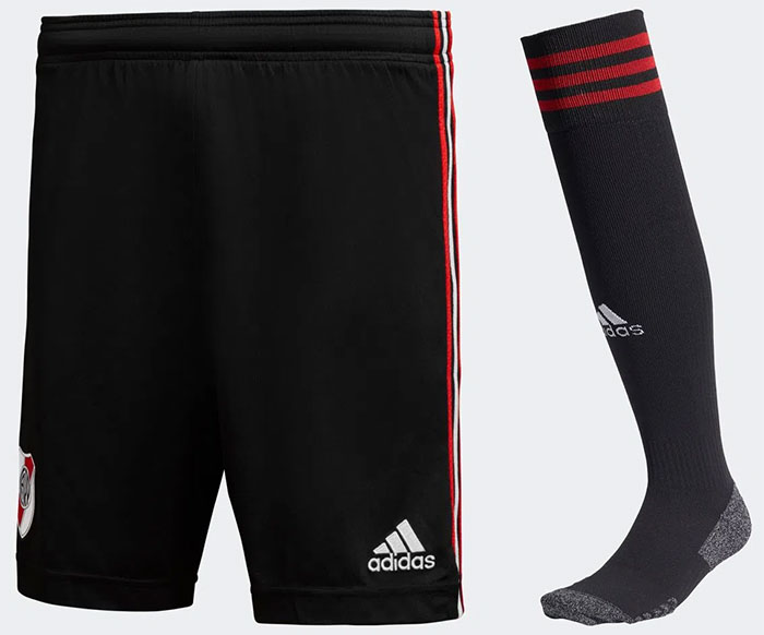 adidas river plate 4