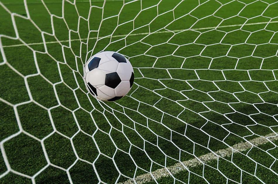 tiros penales en futbolito