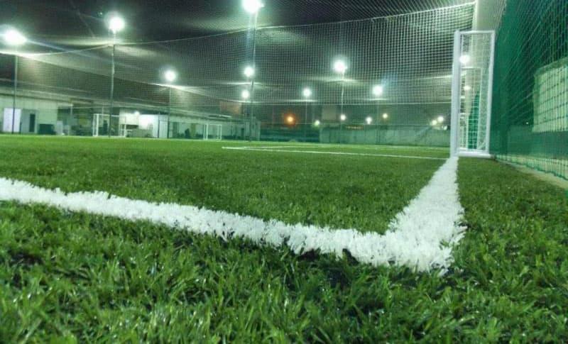 10 reglas del futbolito